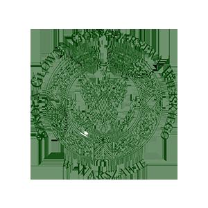Logo - Szkoła Główna Gospodarstwa Wiejskiego w Warszawie