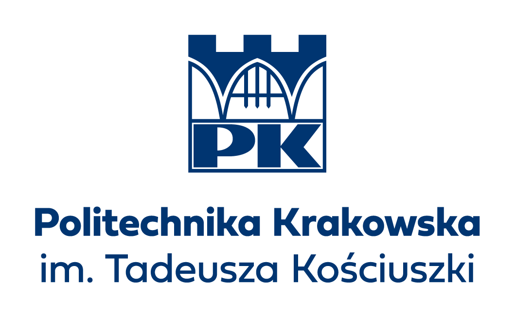 Logo - Politechnika Krakowska
