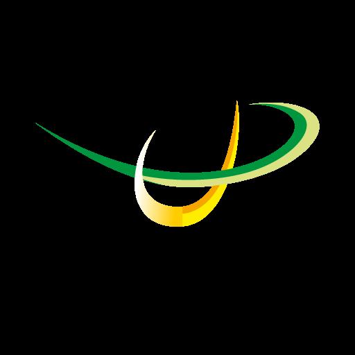 Logo - Uniwersytet Przyrodniczy w Poznaniu